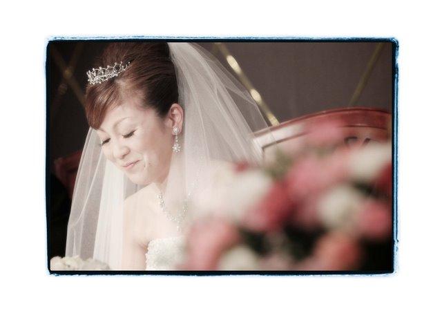 弘前 パークホテル 結婚式 披露宴 スナップ 写真 撮影