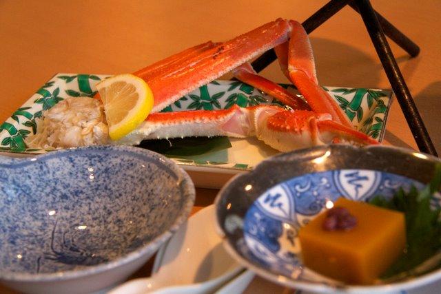 函館湯の川ブランドホテル