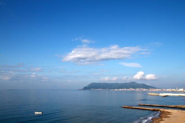 函館湯の川グランドホテル