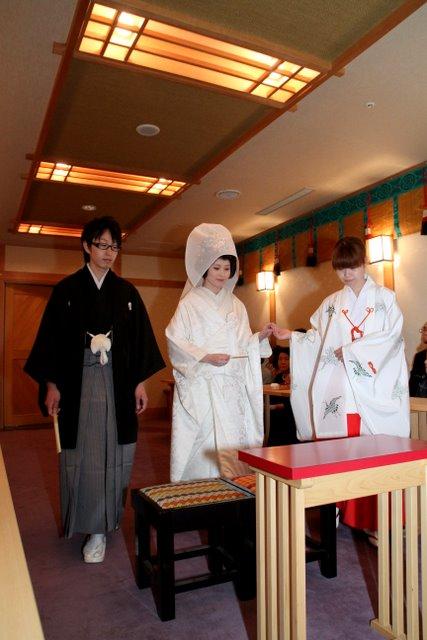 結婚式 スナップ 写真 撮影 弘前 ホテルニューキャッスル