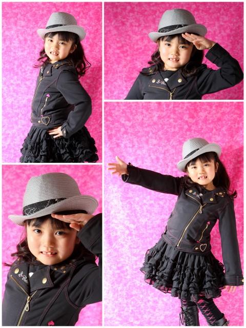 イベント撮影会 弘前 子供写真 スナップ ひな祭り企画