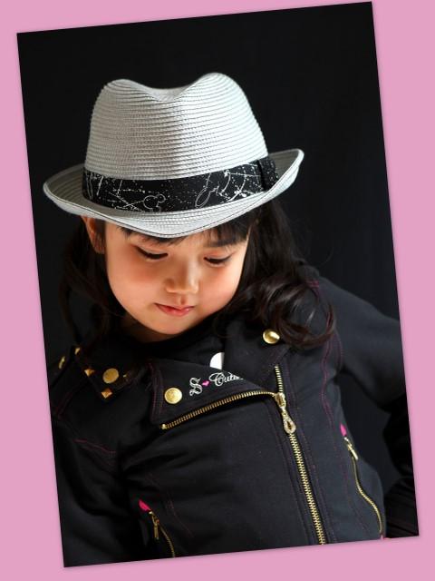 ひな祭り企画 子供写真 スナップ 弘前 イベント撮影会