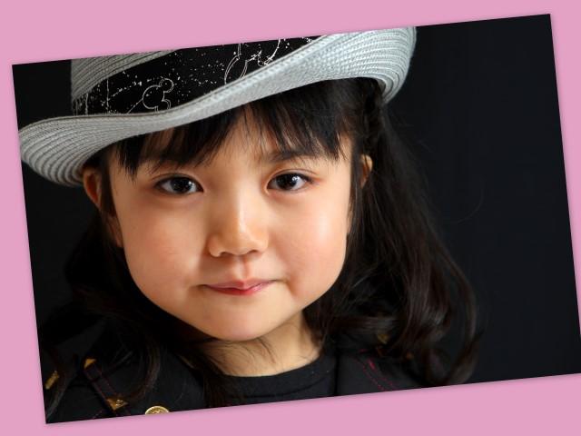 弘前 スナップ 子供写真 イベント ひな祭り撮影会