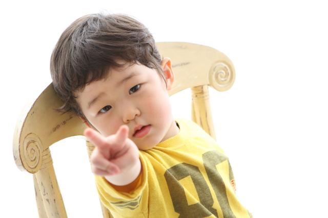 子ども 写真 記念撮影 弘前 マタニティ