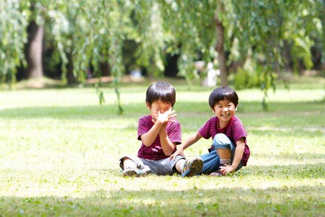 子ども写真 ロケ 弘前 マタニティフォト 写真 撮影