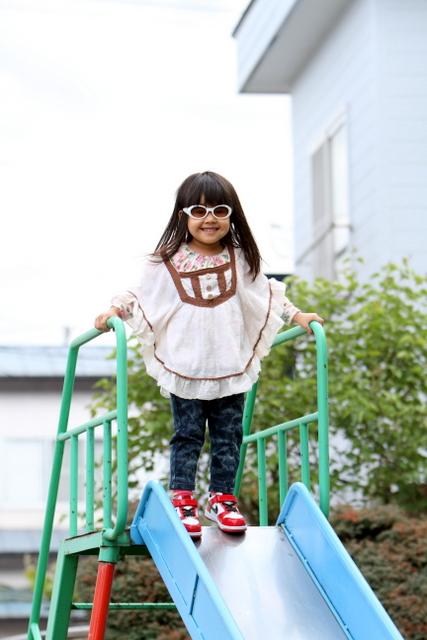 子ども写真 ロケ 弘前 記念 写真 撮影
