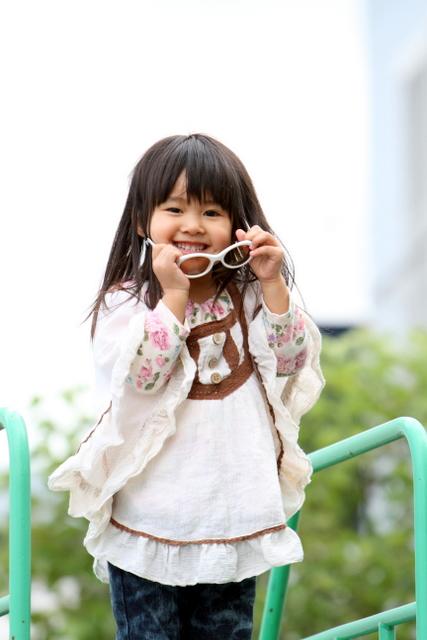 弘前 子ども写真 ロケ 記念 写真 撮影 お誕生日