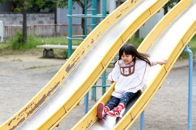 弘前 子ども写真 お誕生日 記念 写真 撮影 ロケ