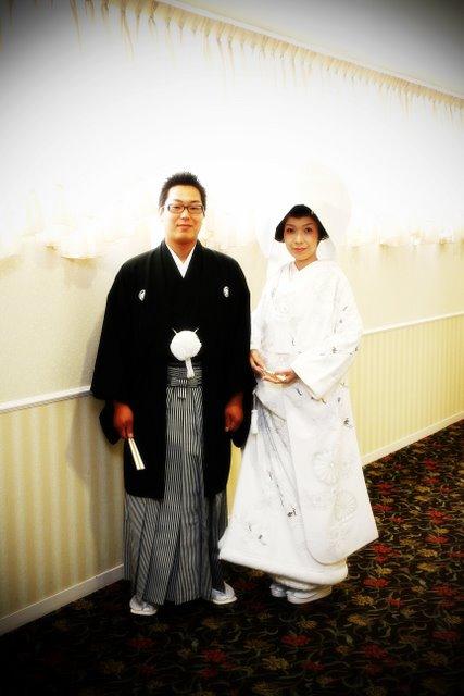 弘前パークホテル 結婚式 スナップ 写真 撮影