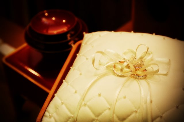挙式 スナップ 写真 撮影 弘前 パークホテル 結婚式