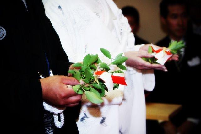 弘前 挙式 披露宴 スナップ 写真 撮影 パークホテル