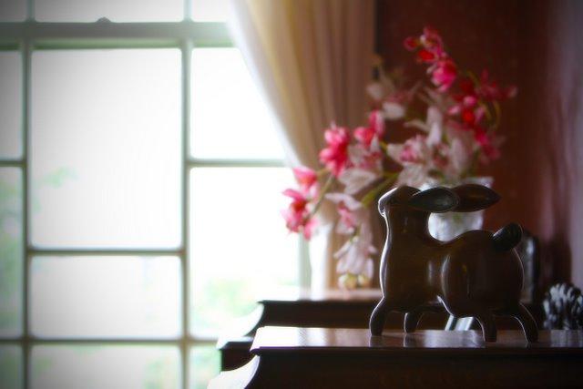 旧東奥義塾外人教師館 結婚式 前撮り ロケーション 写真 撮影