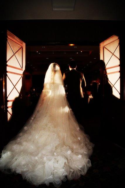 結婚式 スナップ 写真 撮影 弘前 パークホテル