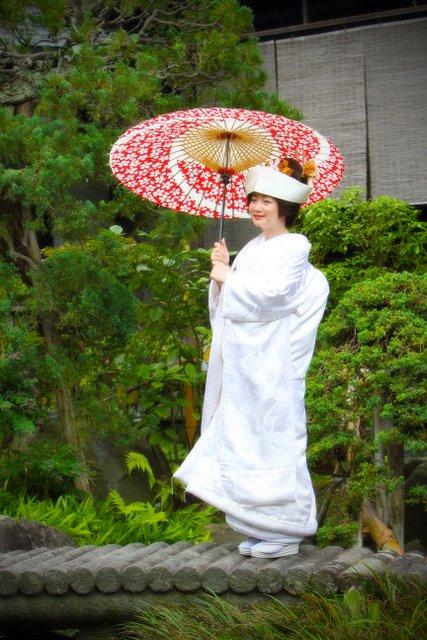 弘前 翠明荘 婚礼 前撮り 写真 撮影 ロケーション