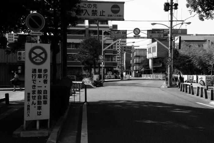 maidasi_3.jpg
