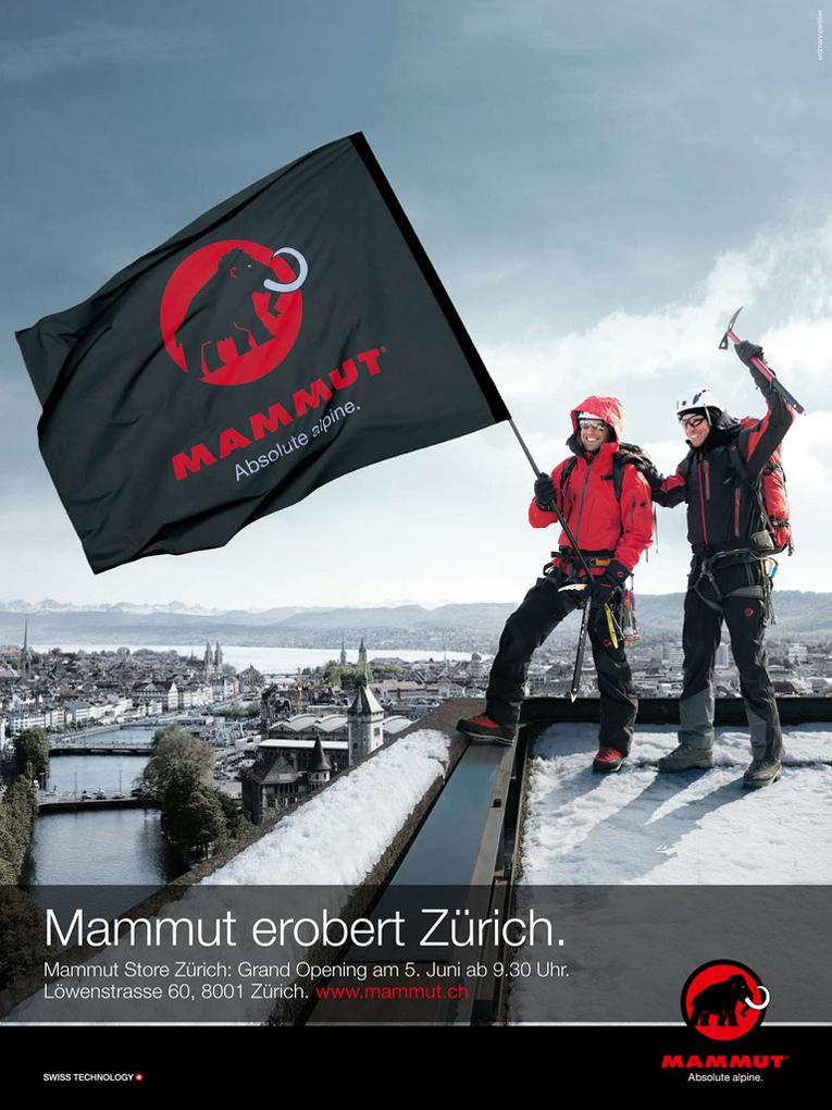 mammut99878765.jpg