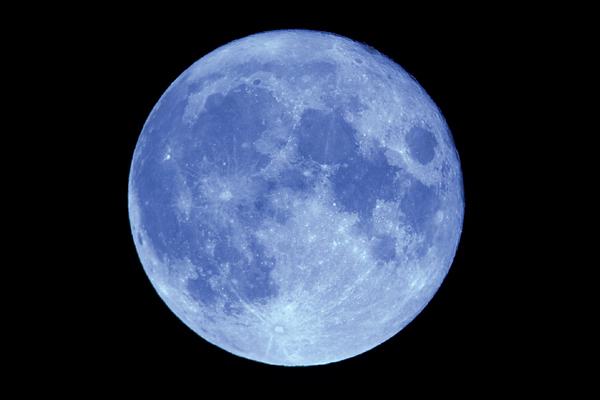 moon333090202020.jpg
