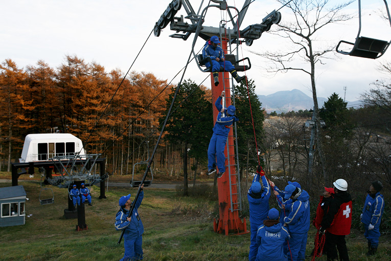 tokiwa1120-028.jpg