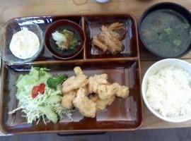 lunch1129.jpg