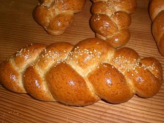 今日のパン2