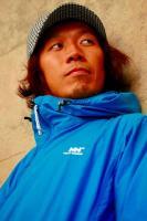 Jun Watanabe_2s-