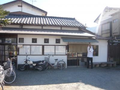 KOIKE_convert_20110202104627.jpg