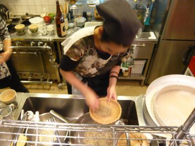 kuro15_convert_20110124045420.jpg