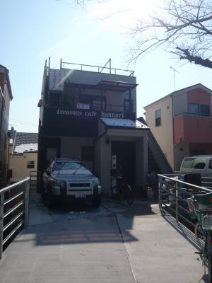mizumoto3_convert_20110218023410.jpg