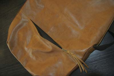 Bag open1