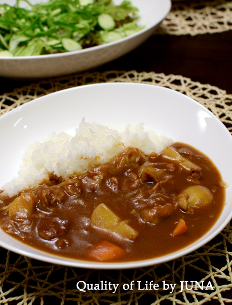 curry09114.jpg