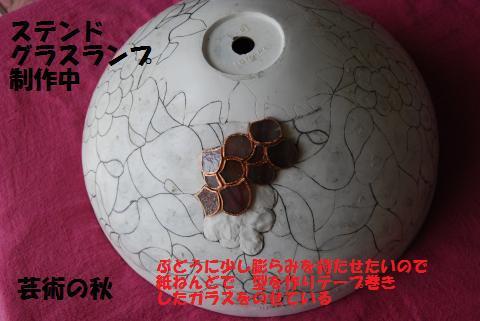 001_convert_20091016204114.jpg
