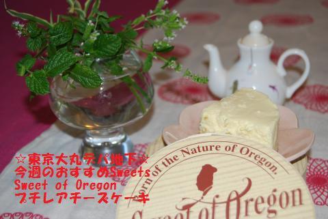 023_convert_20090824153323.jpg
