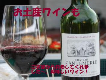 144_convert_20090915111248.jpg