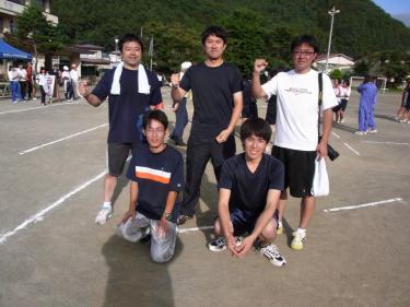 RIMG0034_20110930083810.jpg