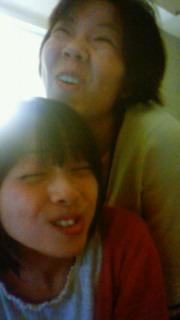 20110917_hengao1.jpg