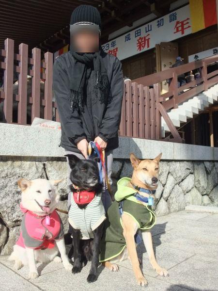 2011_0102_9.jpg