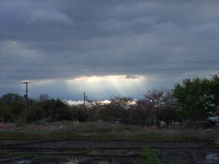 2011_0419_1.jpg