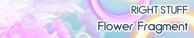 flower_fragment