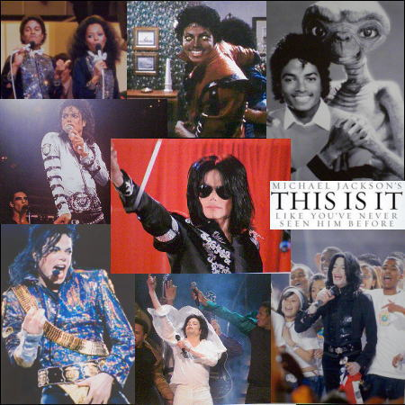 MJ11-02.jpg