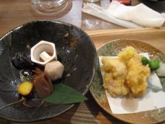 hizuki3.jpg