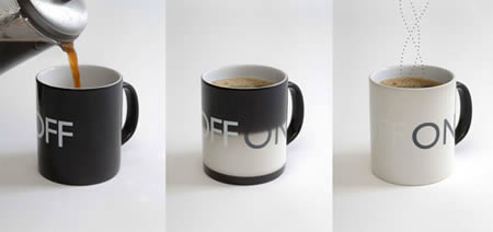 Coolest_Coffee_Mugs_and_Cups_6.jpg