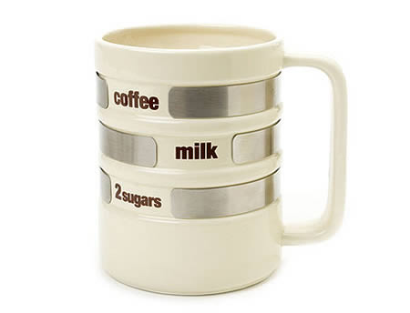 Coolest_Coffee_Mugs_and_Cups_7.jpg