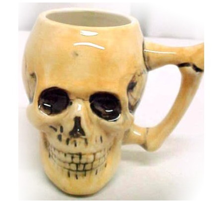Coolest_Coffee_Mugs_and_Cups_8.jpg