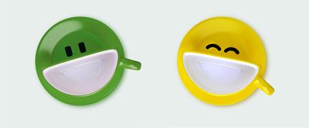 SmileCups.jpeg
