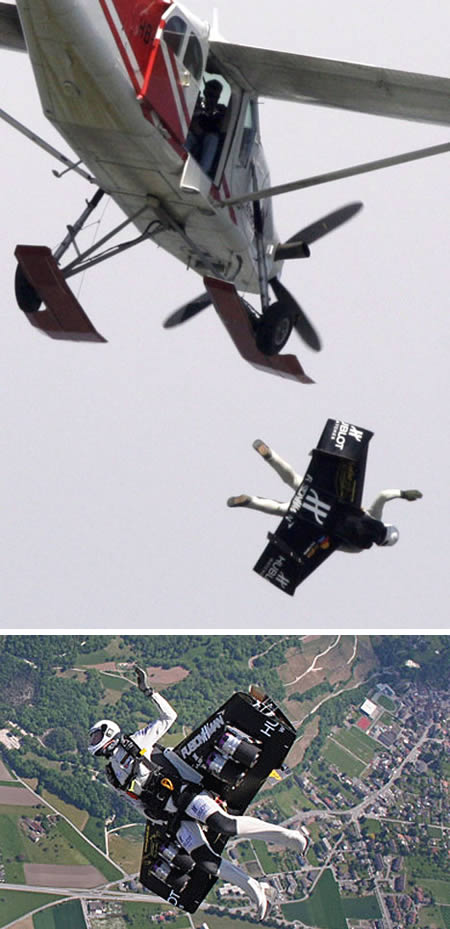 World_s_Craziest_Stunts__11.jpg