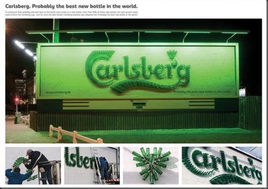 carlsbergbottles.jpg