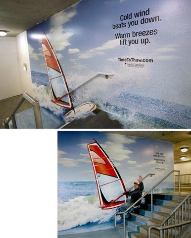 southwindsurfer.jpg