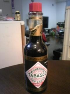 200812Tabasco_Soy_Sauce_Spicy_US.jpg