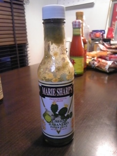 200810Green_Habanero_Pepper_Sauce_Marie Sharps_Belize