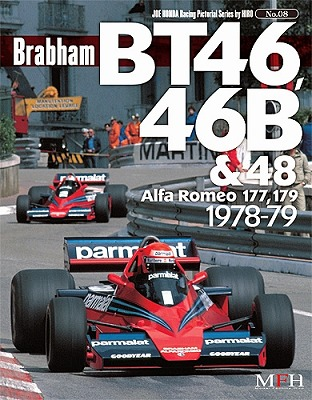 Brabham-8-1.jpg